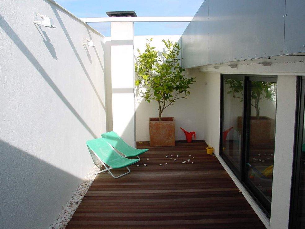 Remodelação de apartamento - Portela - Loures