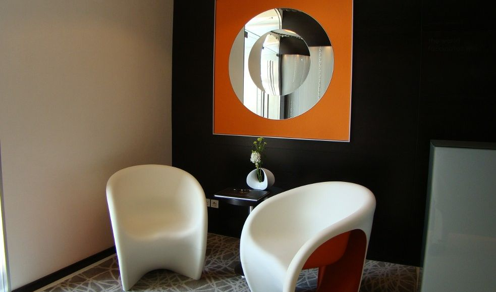 International Design Hotel - Lisboa